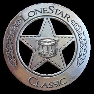 LSC Badge - transparent