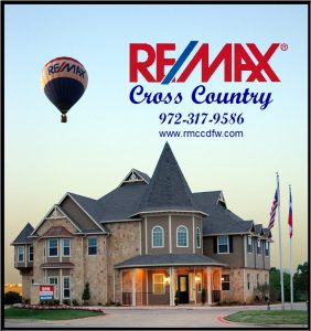 remax-cross-country